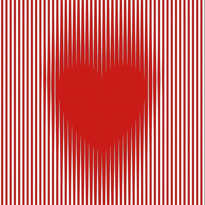 """Цохилж буй зүрх"" - Жианни Сарконе"