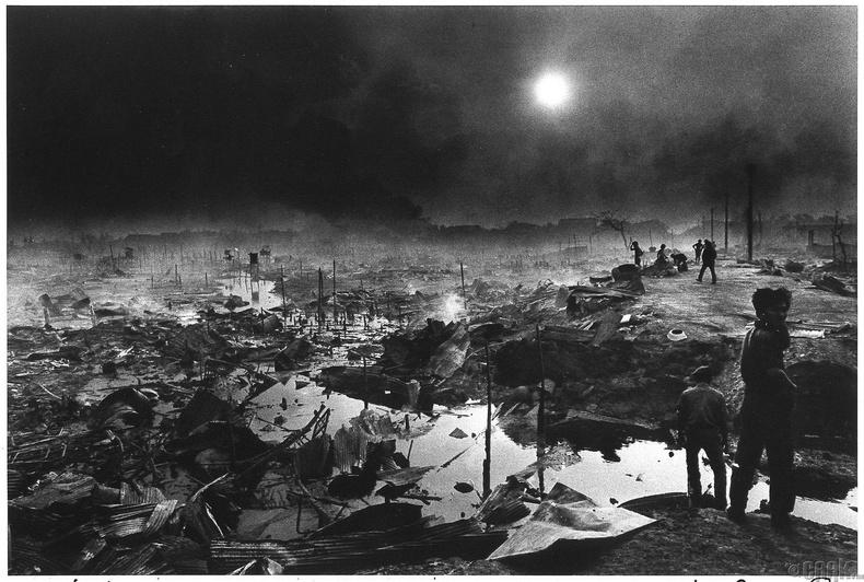 Дайны цуурай, Камбож