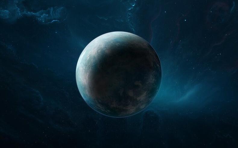 Сансарт өнчин гаригууд олон бий