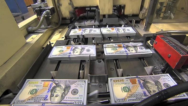 Ноён долларын тухай сонирхолтой баримтууд