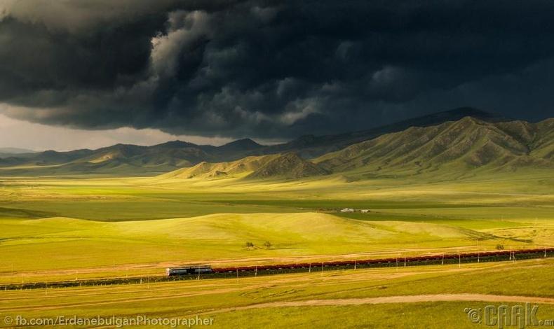 Монгол залуугийн авсан нүд алдам агшнууд f1509d10238