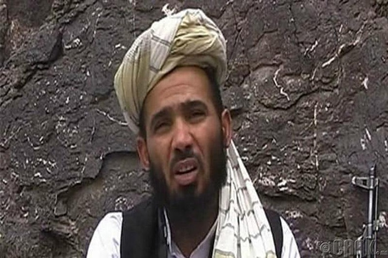 Хадид аль Хабиб (Khalid al-Habib)