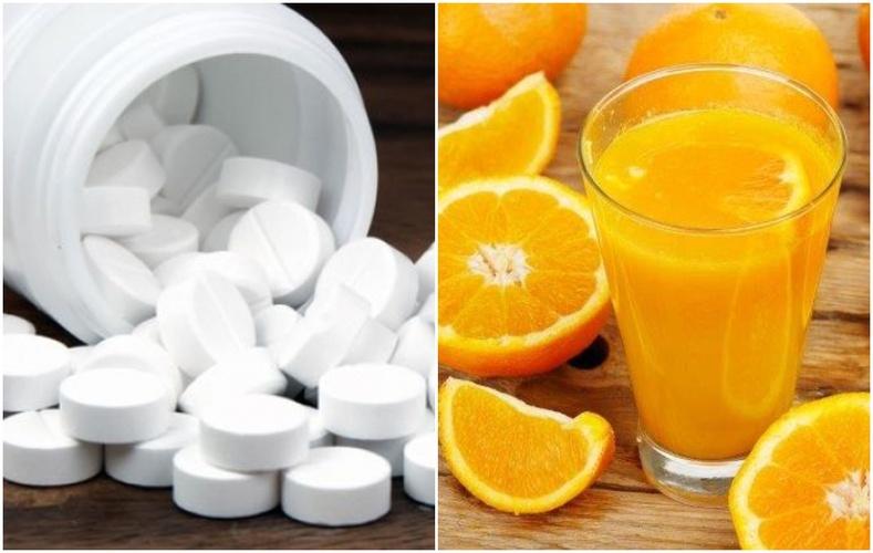 Хамтад нь хэрэглэж хэрхэвч болохгүй эм бэлдмэлүүд болон хүнсний бүтээгдэхүүнүүд
