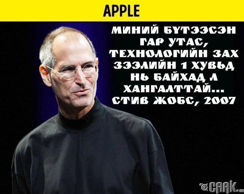 Аpple