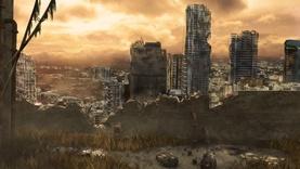 2100 он гэхэд устаж үгүй болох дэлхийн 7 хот