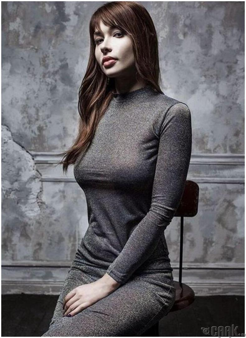 Leaked Mariya Tabak nudes (67 foto and video), Sexy, Bikini, Selfie, see through 2019