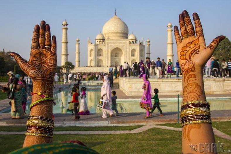 Энэтхэг улс