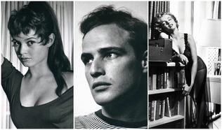 Алдартнууд 20-р зууны хамгийн шилдэг гэрэл зурагчны дуранд...