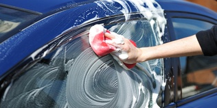 Машинаа угаахдаа анхаарах зүйлс!