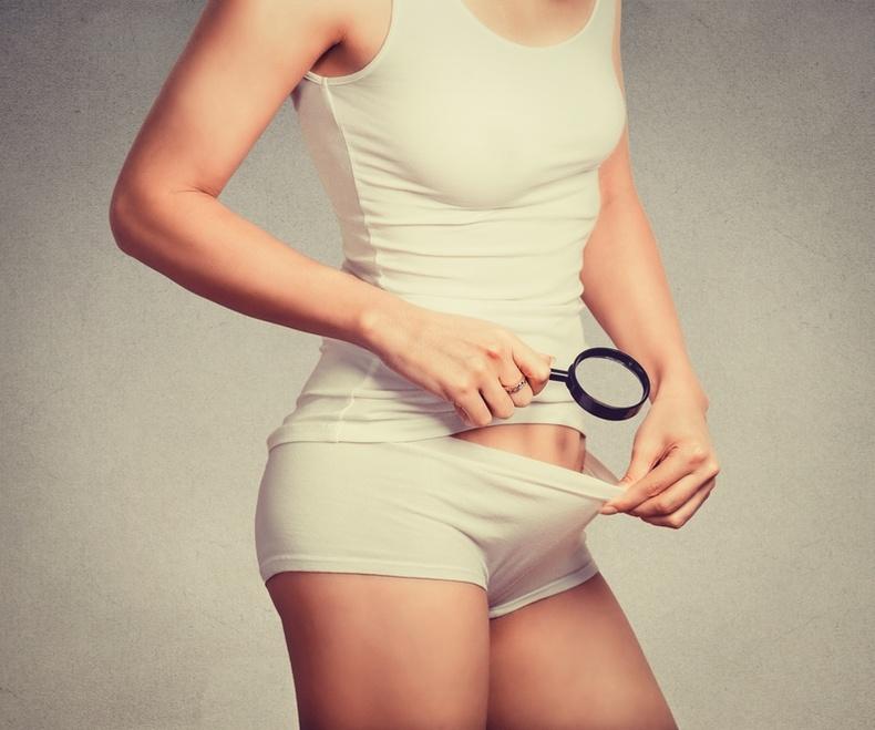 Эмэгтэйчүүдийн эмчид тогтмол үзүүл