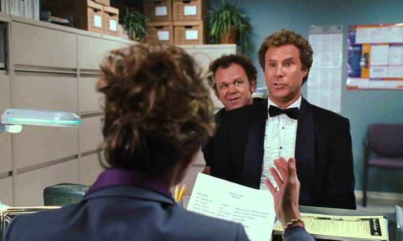 Ажлын ярилцлаганд орохдоо хэзээ ч асууж болохгүй асуултууд