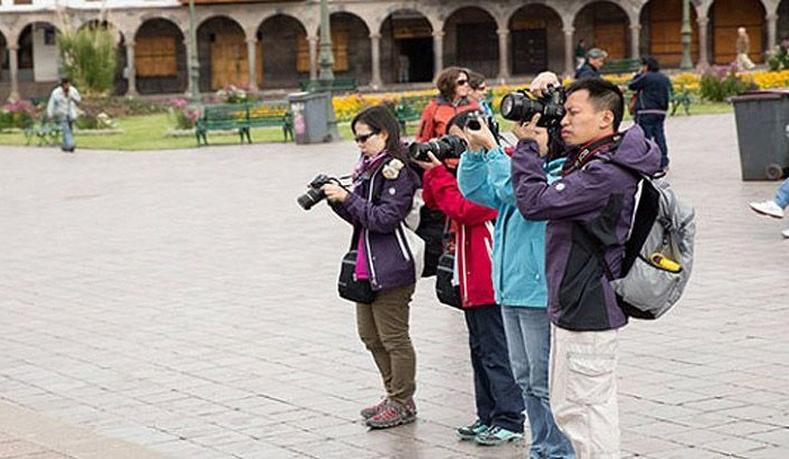 Хилийн чанадыг зорих иргэддээ Хятадын эрх баригчид юу зөвлөдөг вэ?