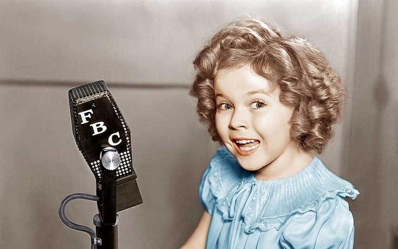 Зургаахан настайдаа Оскар авсан адтай охин