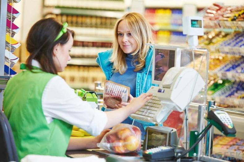 Дэлгүүрийн худалдагчид таны картнаас хэрхэн мөнгө хулгайлдаг вэ?