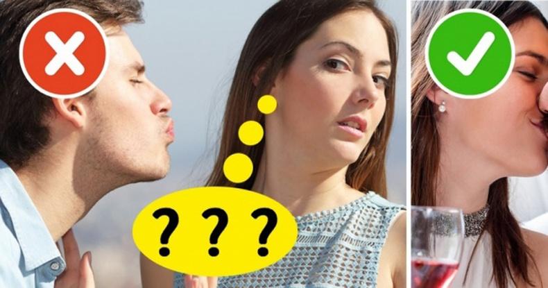 Чухал уулзалт, романтик болзоонд явах гэж байгаа бол эдгээр хүнсийг бүү ид!