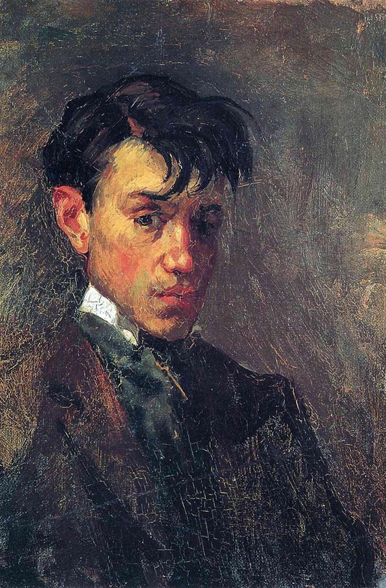 15 нас (1896)