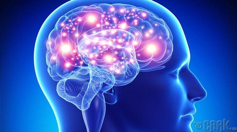 Тархины эд эсийг үхүүлдэг