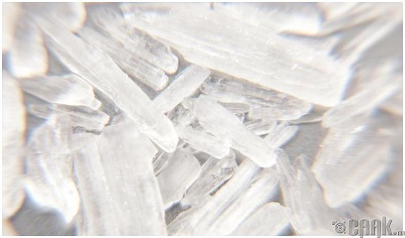 Метампетамин— Грам нь 100 ам.доллар