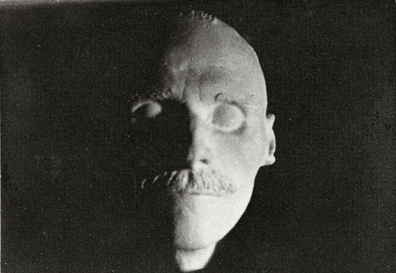 Австрийн нөлөө бүхий зураач, Венийн урлагийн Салан тусгаарлах хөдөлгөөний тэргүүлэгчдийн нэг Густав Климт (1862-1918)