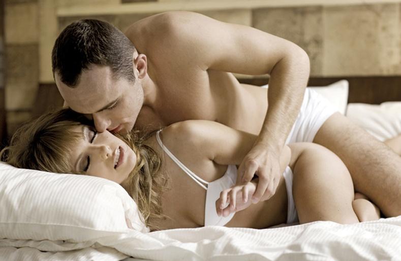 7 хоног секс хийхгүй бол, эрчүүдийн биед юу болох вэ?