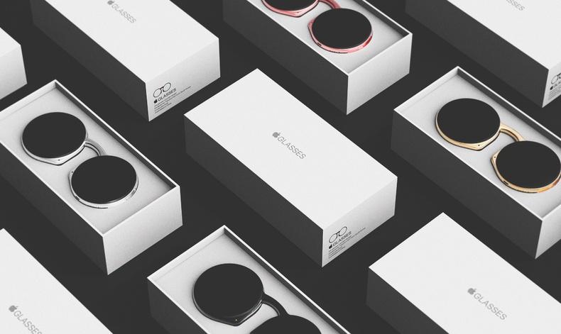 """""""Apple"""" компани ухаалаг утсыг орлох бүтээгдэхүүнийг удахгүй танилцуулна"""