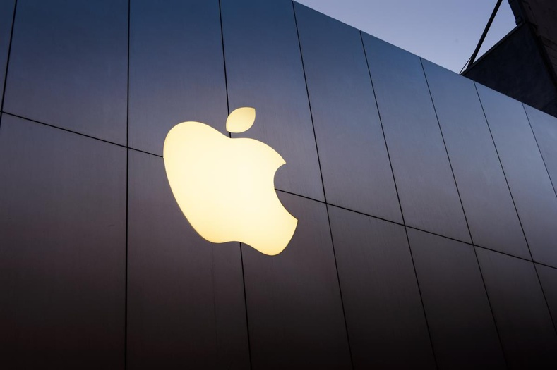 Apple компаний тухай шоконд оруулах нууцууд