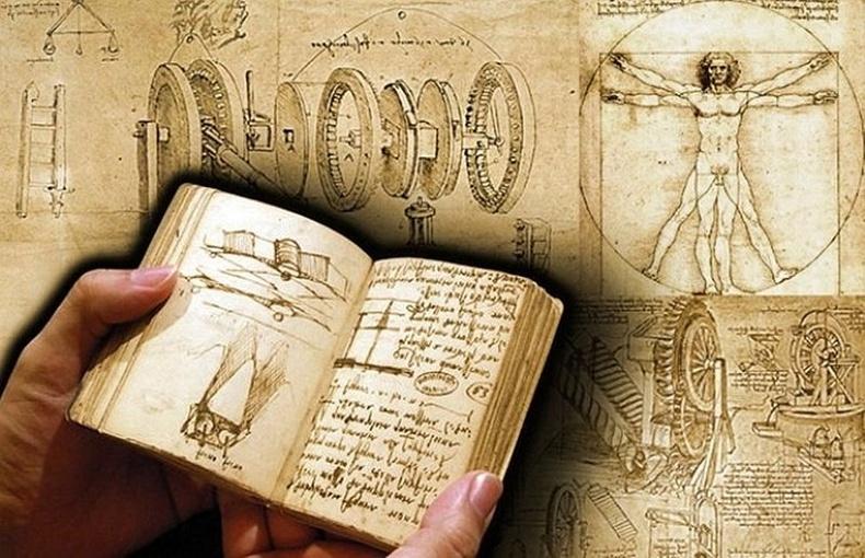 Хүн төрөлхтний түүхэн дэх хамгийн үнэтэй номууд