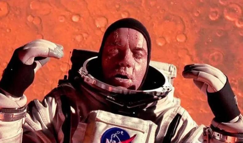 Сансарт хүн нас барвал юу болох вэ?