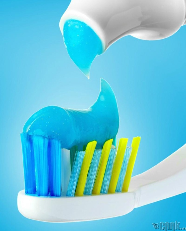 Шүд ломбодох үйлчилгээтэй оо