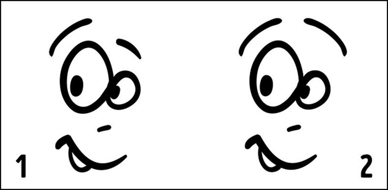 Аль нь будилсан царайтайбайна вэ?