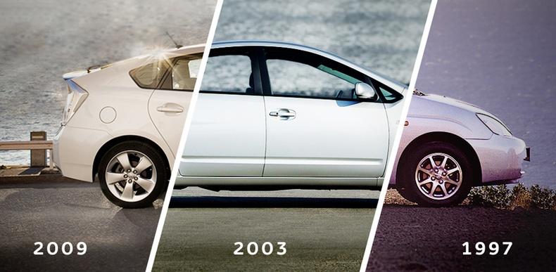 """""""Toyota Prius"""" машинтай хүн бүрийн заавал мэдэх ёстой зүйлс"""