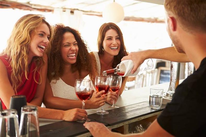 Сайн дарсыг хэрхэн таних вэ?