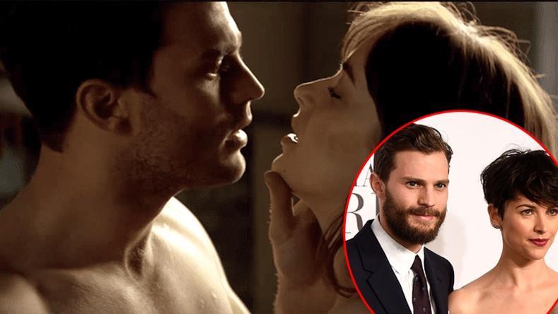Жүжигчид эротик кинонд тоглох үед тэдний эхнэр, нөхөр нь хэрхэн хүлээн авдаг вэ?