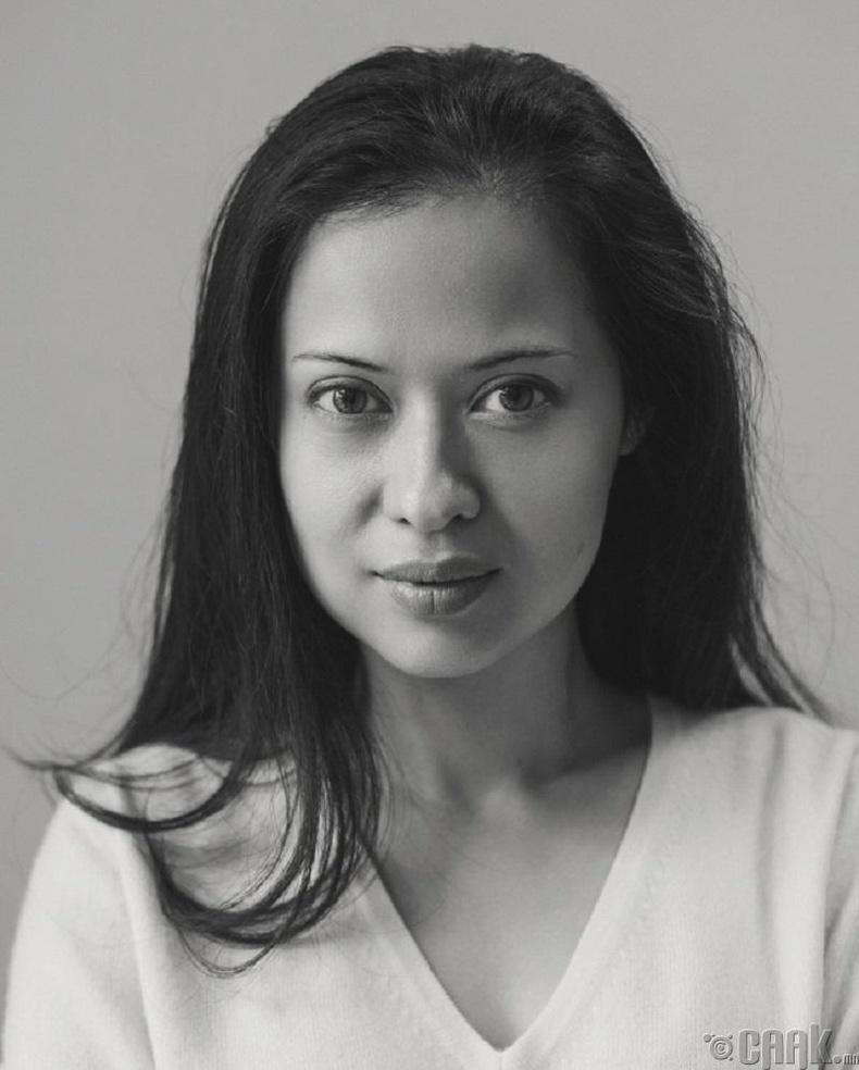 Гарал: Вьетнам, Польш, Украйн