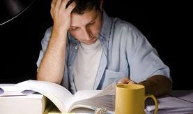 Шөнөжин сууж ажиллах шаардлага гарсан үед нойроо хэрхэн сэргээх вэ?