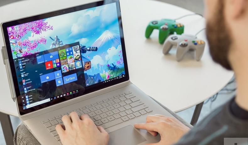 2019 онд худалдан авч болох шилдэг 10 зөөврийн компьютер