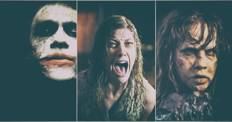 Кинонд бүтээсэн дүртэйгээ ижил болж өөрчлөгдсөн жүжигчид