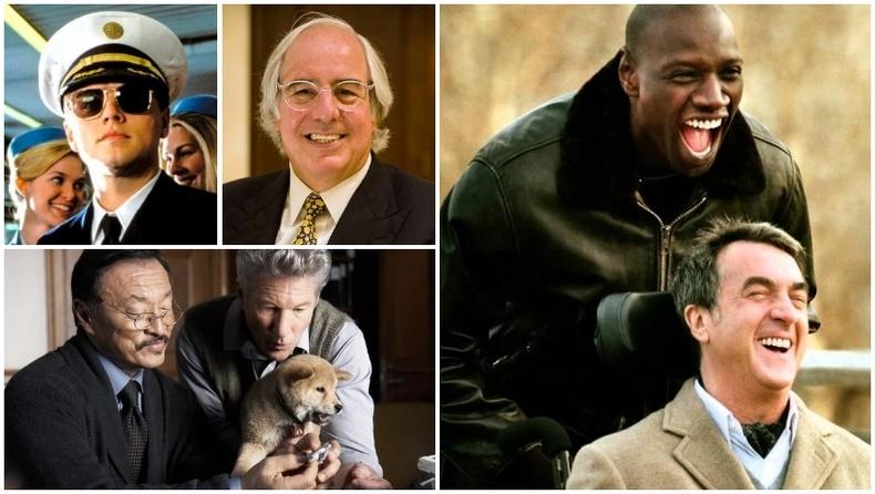 Бодит түүхээс сэдэвлэн бүтээсэн алдартай кинонуудын хасагдсан хэсгүүд