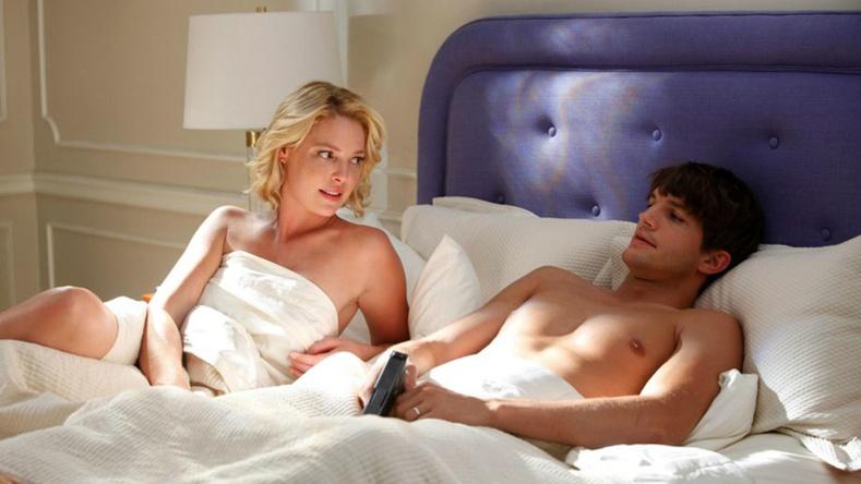 Эрчүүд сексийн дараа юу боддог вэ?