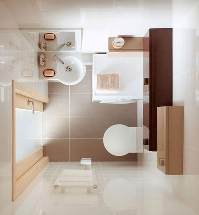 Шилэн оруулгатай хаалга гэрэл нэмж, өрөөг илүү цэлгэр харагдуулна