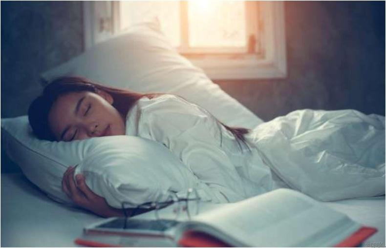 Нойрны хэмнэл