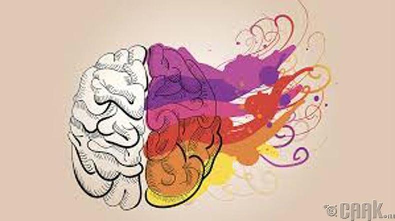 Тархиа цэвэрлэх
