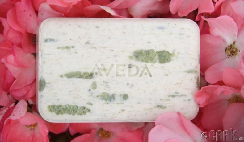 """""""Aveda"""" - Розмарин болон гаатай биеийн саван"""