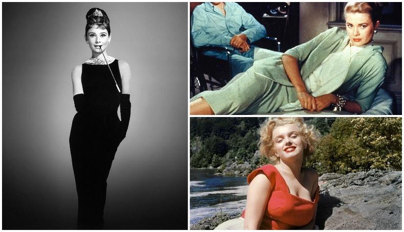 Коко Шанель хэрхэн Холивудаар дамжуулан дэлхийг өөрчилсөн бэ?
