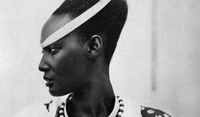 """""""Бурхны элч"""" хэмээгддэг байсан Руандагийн хатан Розалигийн гунигт амьдрал"""
