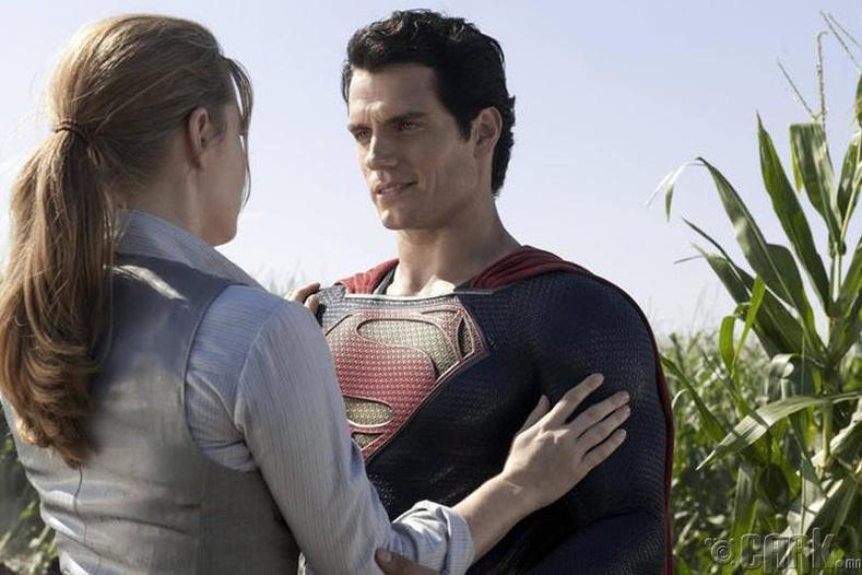 """""""DC"""" илүү сэтгэл хөдөлгөдөг"""