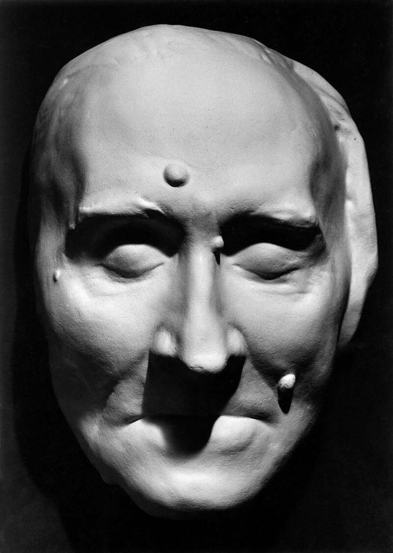 Унгар-Германы хөгжмийн зохиолч Франц Лист (1811-1886)