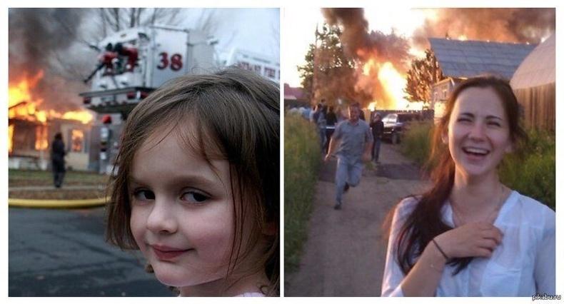 Энэ хүүхдийг мартаагүй биз дээ? Одоо тэгвэл ийм том болсон байна.