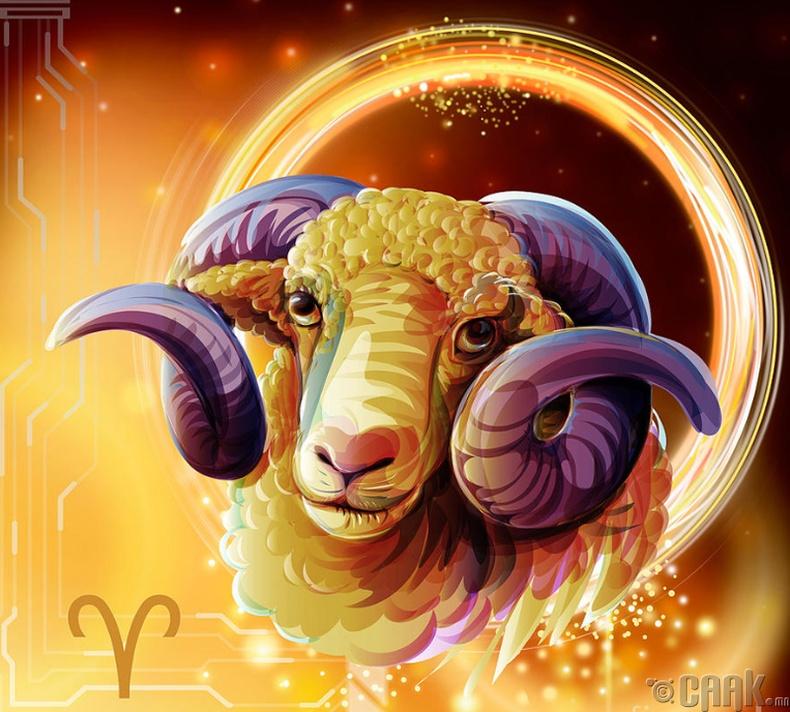 Хонины ордныхон өөртөө амрах зав гаргах нь чухал
