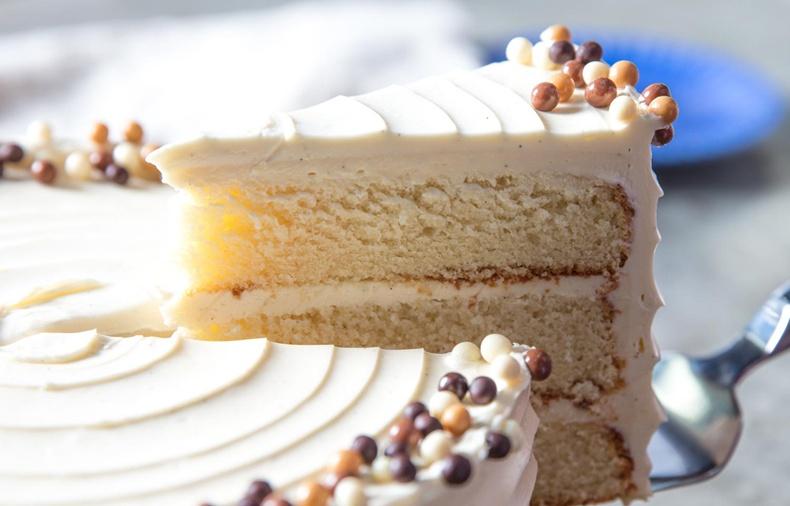 Богино долгионы зууханд хийж болох амтат бялууны жорууд